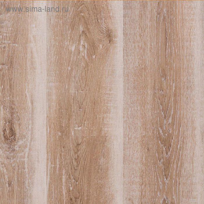 Ламинат Tarkett Robinson, дуб небраска, 33 класс, 8 мм