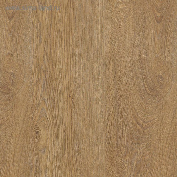 Ламинат Tarkett ARTISAN, дуб прадо подлинный, 33 класс, 9 мм