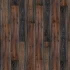 Ламинат Tarkett Holiday, дуб романтичный, 32 класс, 8 мм