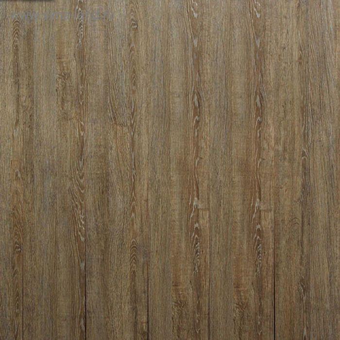Ламинат синтерос DUBART, дуб фьюжн легкий, 32 класс, 8 мм