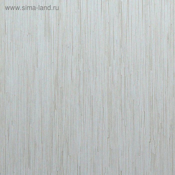 Ламинат Tarkett LAMIN'ART, белый крап, 32 класс, 8 мм