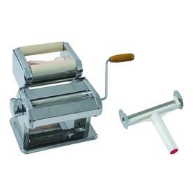 Машинка для изготовления пельменей Bekker