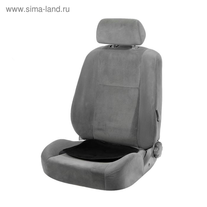 Подогрев сидений TORSO, без регулятора, хлопок, укороченный