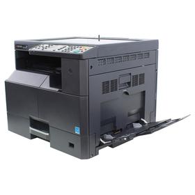 МФУ, лазерная черно-белая печать Kyocera TASKalfa 1800, А3 Ош