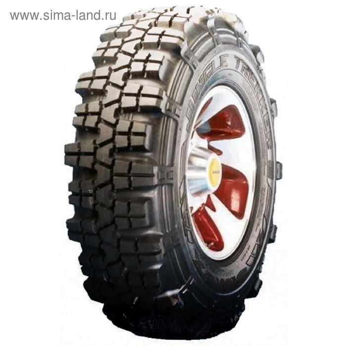 Шина легковая летняя Simex Jungle Trekker 2 33х10,5 R15 115Q