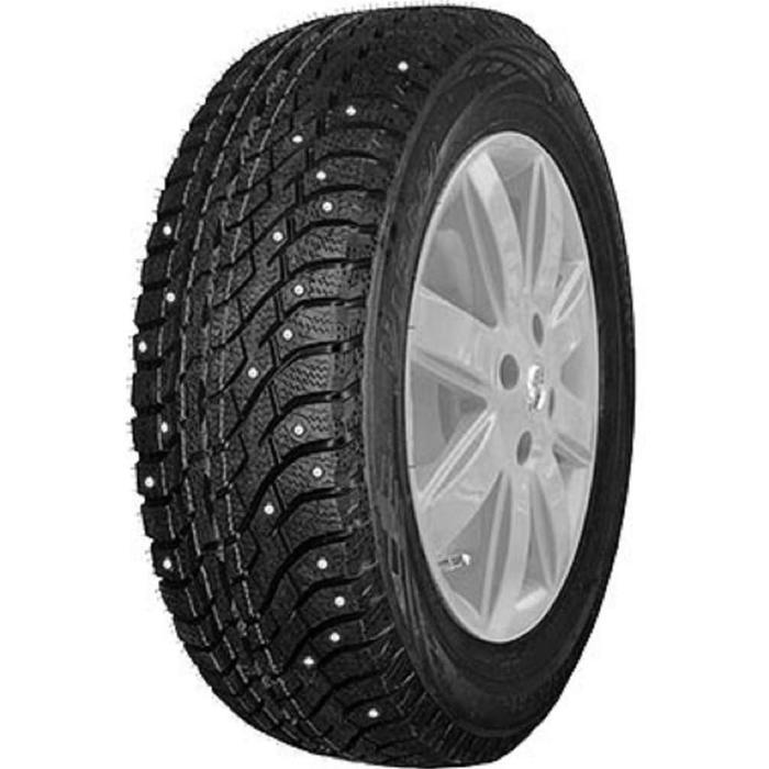 Зимняя шипованная шина Viatti Brina Nordico V-522 225/45 R17 91T