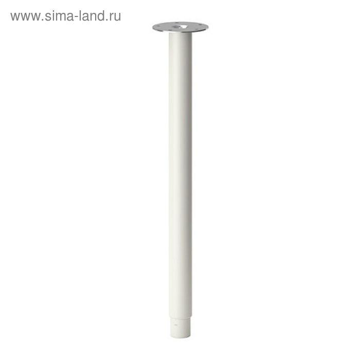 Ножки телескопические 600-900 мм, комплект (4 шт.)