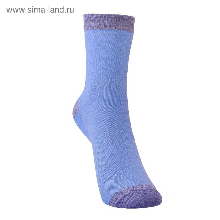 Носки детские для мальчика 3с15, размер  22(20-22), цвет микс
