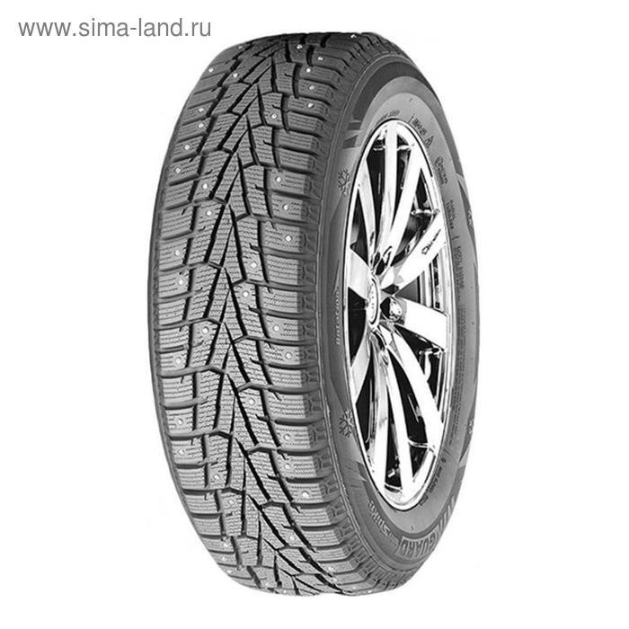 Зимняя шипованная шина Nordman C 215/75 R16C 116/114R