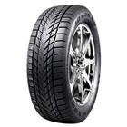 Зимняя нешипованная шина Dunlop Winter Maxx WM01 175/65 R14 82T