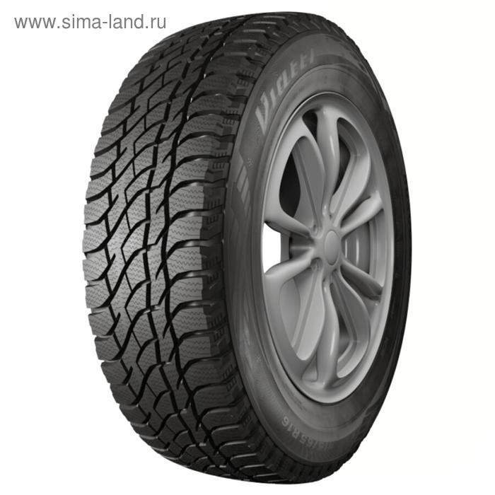 Зимняя нешипованная шина Viatti Bosco V-526 S/T 265/60 R18 110H