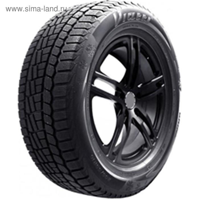 Зимняя нешипованная шина Viatti Brina V-521 195/65 R15 91T