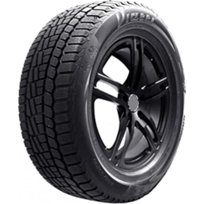 Зимняя нешипованная шина Viatti Brina V-521 215/55 R16 93T