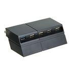 Разветвитель USB Black Horns P4-01 для PS4