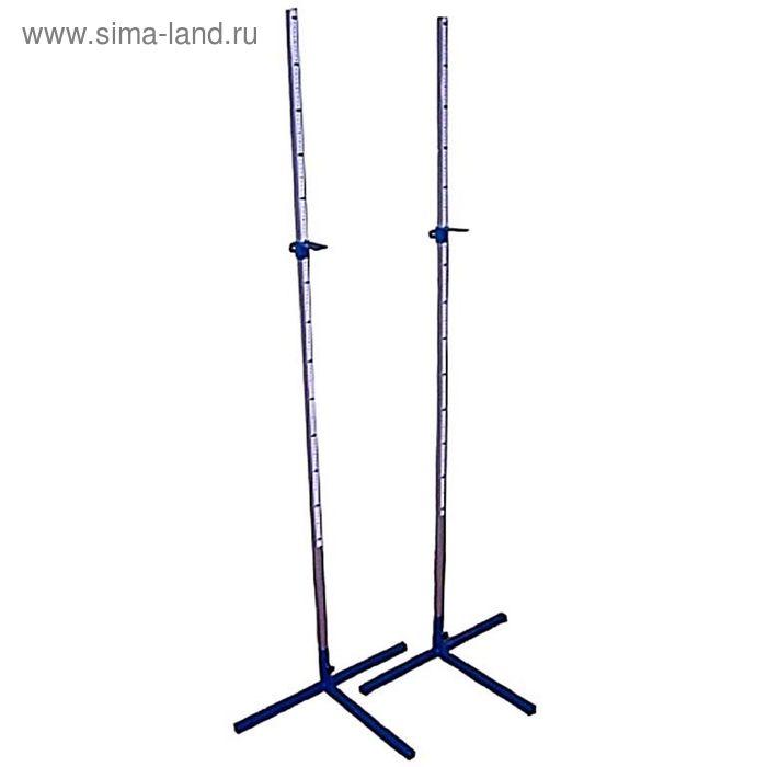 Стойка для прыжков в высоту 1,8 м