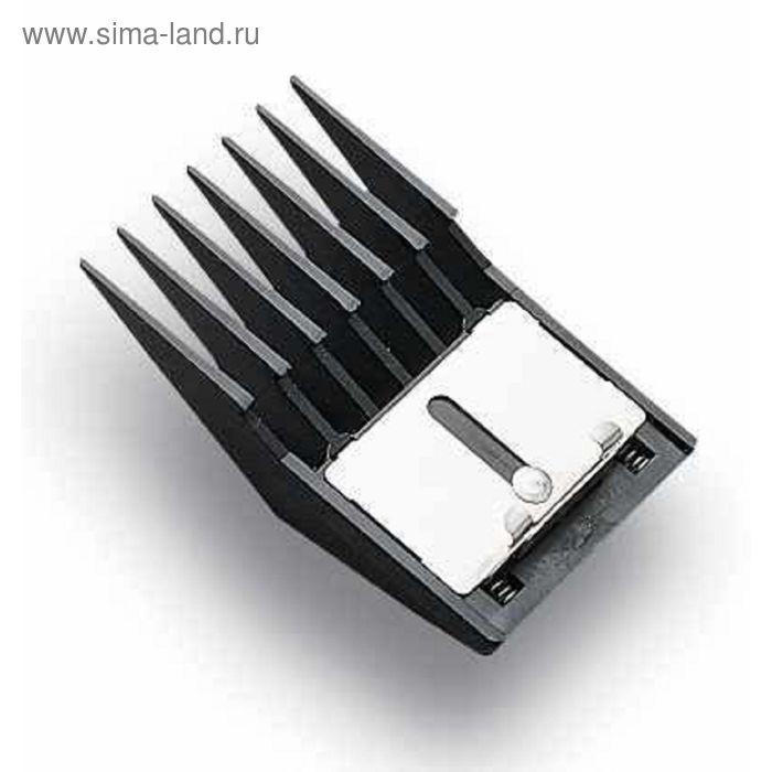 Насадка OSTER Universal Comb для машинки №10, 32 мм