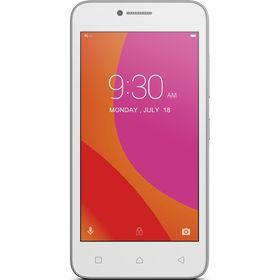 Сотовый телефон Lenovo A2016A40 белый LTE 2sim
