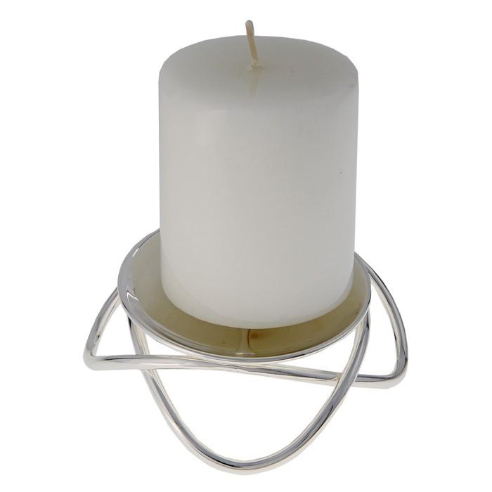 Подсвечник на 1 свечу Modern