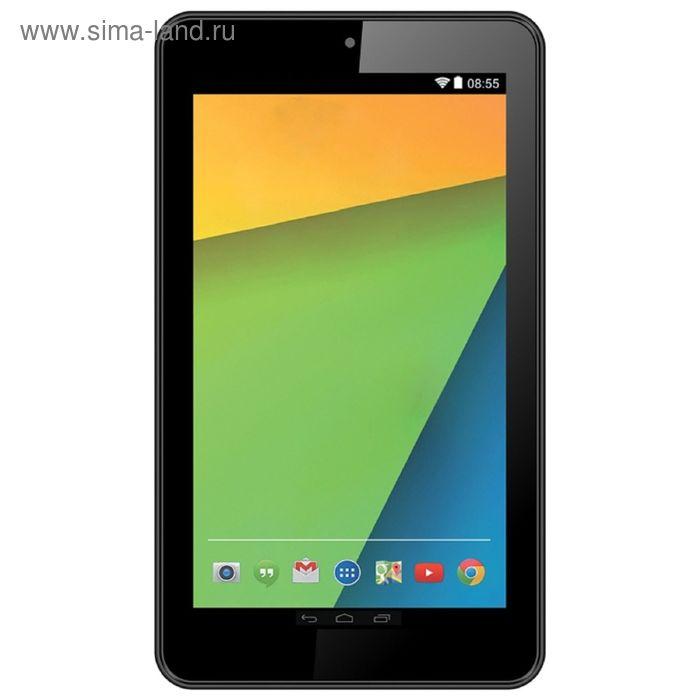 "Планшет Supra M743 TFT 7"",1024x600,8Gb,WI-FI,Android"