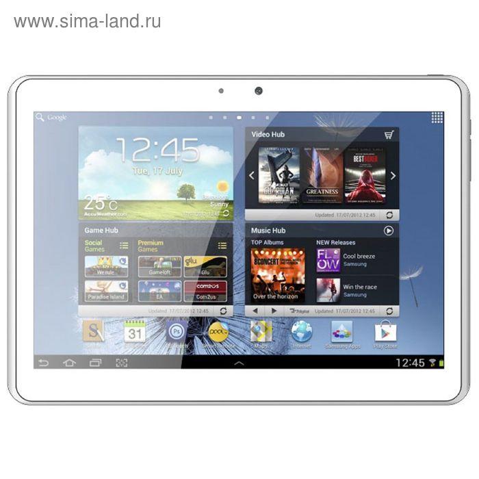 "Планшет Supra M145G 3G TFTIPS10.1"",1280x800,2sim,16Gb,WI-FI,BTGPS,Android"