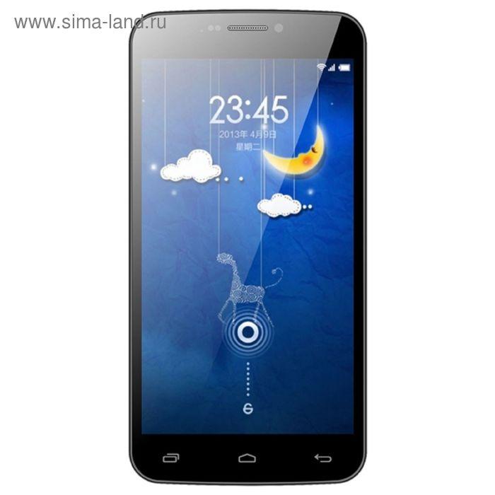 "Планшет Supra M622G 3G TFT IPS 6"",960x540,8Gb,WI-FI,BT,GPS,Android"