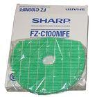 Фильтр Sharp FZ-C100MFE