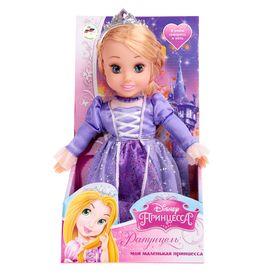 Кукла «Принцесса Рапунцель» музыкальная