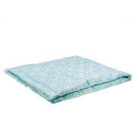 Одеяло лёгкое DARGEZ 'Дили', размер 172х200 см Ош
