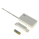 Датчик открытия беспроводной для GSM сигнализации (геркон) Svplus H-10/2 433, для Н-15 и Н17
