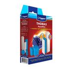 Комплект фильтров Topperr FTS 61E для пылесосов Thomas