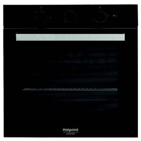 Духовой шкаф Hotpoint Ariston FA3 230 H BL HA Ош
