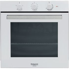 Духовой шкаф Hotpoint Ariston FA3 230 H WH HA Ош