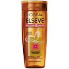 """Шампунь для волос L'Oreal Elseve """"Роскошь 6 масел"""", питательный, 250 мл"""