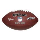Мяч для американского футбола Wilson NFL Extreme, F1645X