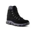 мужская обувь на зимний сезон