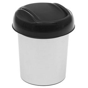 Контейнер для мусора 1 л 'Ориджинал' Ош