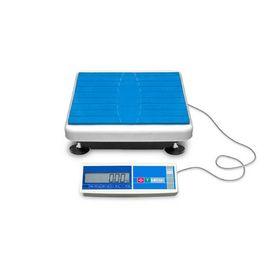 Весы медицинские ВЭМ-150-'Масса-К'(А1) Ош