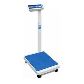 Весы медицинские ВЭМ-150-'Масса-К'(А3) Ош