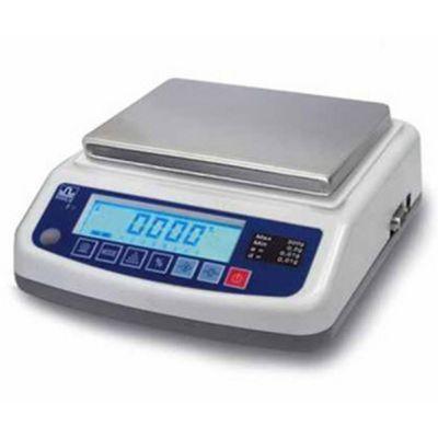 Весы лабораторные ВК-1500.1