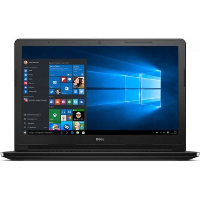 Ноутбук Dell Inspiron 3552 (3552-0514)