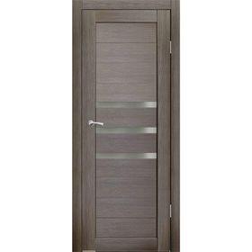 Комплект двери Грацио Какао 2000х600