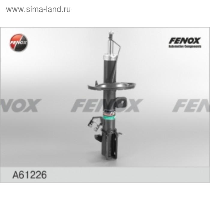 Стойка амортизаторная Fenox a61226