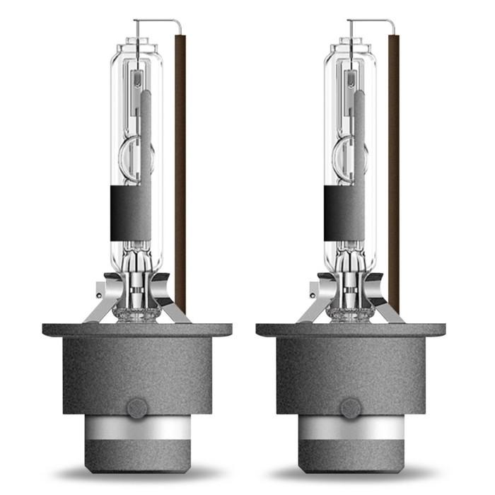 Ксеноновая лампа OSRAM, XENON, D2R, 4150K, 66250