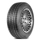 Шина легковая летняя Formula Energy 195/60 R15 88H