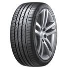 Летняя шина Laufenn S-FIT EQ LK01 XL 215/60R16 99H