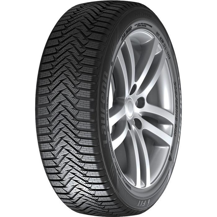 Зимняя нешипованная шина Laufenn I-FIT LW31 215/65 R16 98H