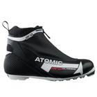 Ботинки PRO CLASSIC Atomic FW16, размер 5