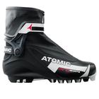 Ботинки PRO SKATE Atomic FW16, размер 5