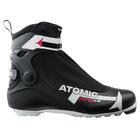 Ботинки PRO CS Atomic FW16, размер 4