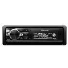 Автомагнитола CD Pioneer DEH-80PRS 1DIN 4x50Вт